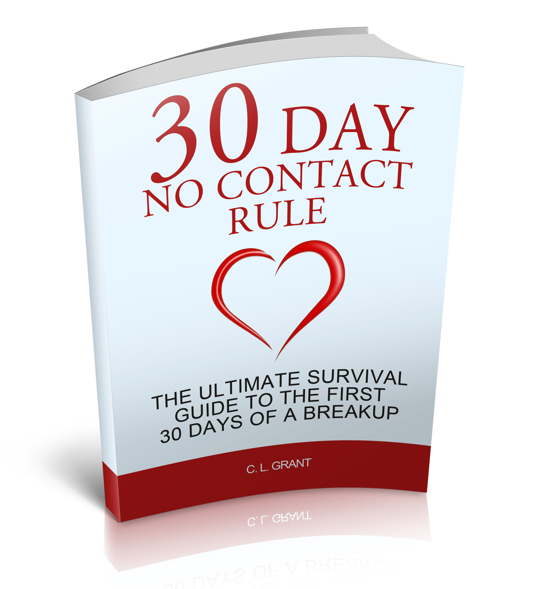30 day rule and dating