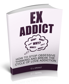 The Ex Addict