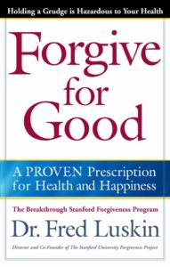 forgive-for-good-luskin