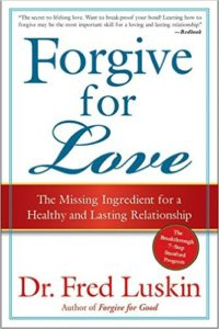 forgive-for-love-luskin