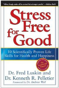 stress-free-for-good-luskin